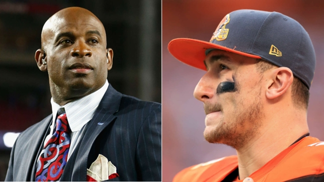 deion-sanders-johnny-manziel-252015-us-news-getty-ftr