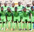 NFF in mourning at Abubakar death