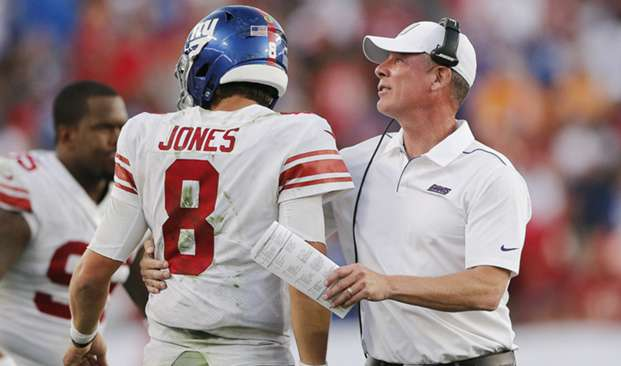 Jones-Daniel-Shurmur-Pat-USNews-092219-ftr-getty