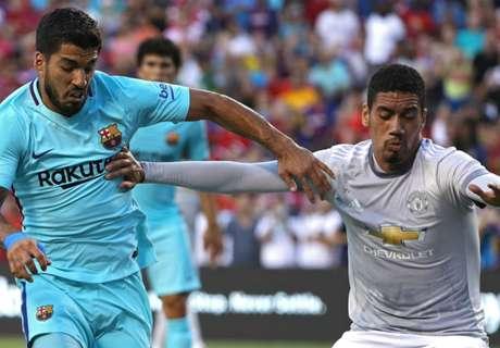 Man Utd can win CL - Valverde