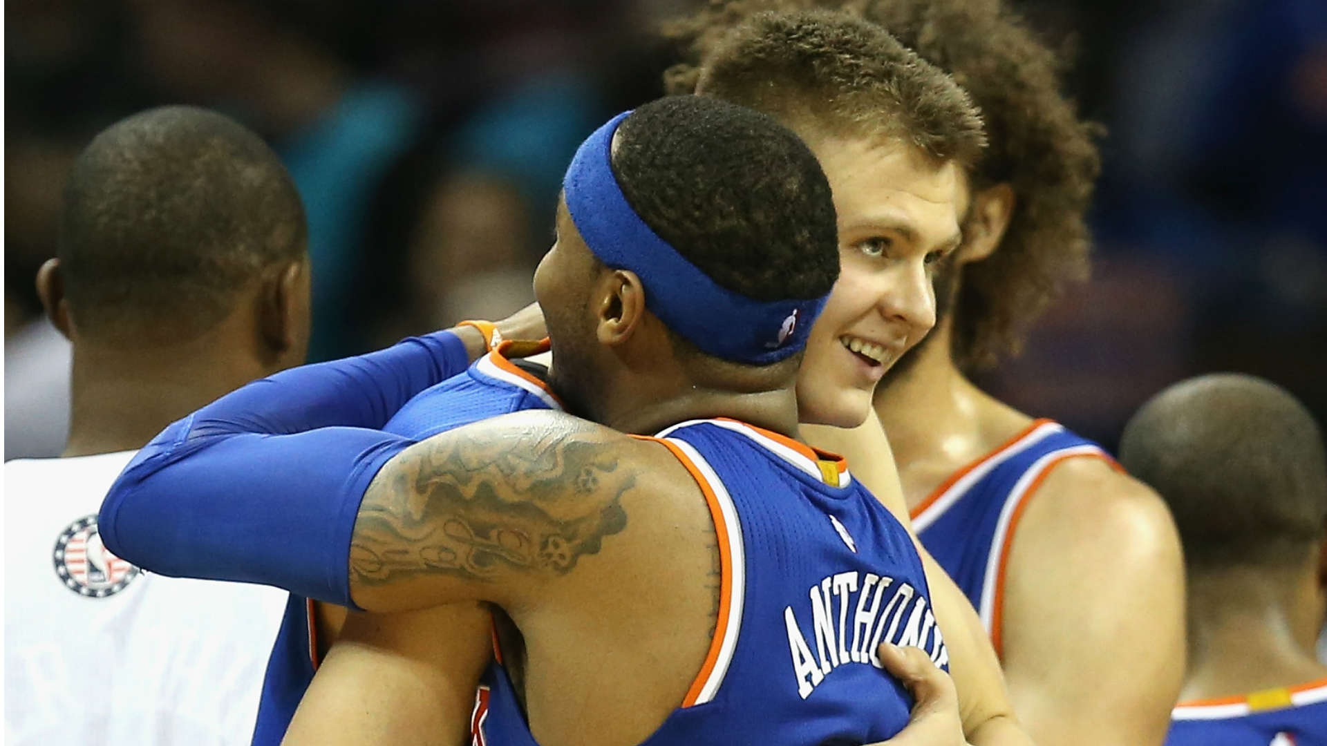 anthony-porzingis-12152015-us-news-getty-ftr