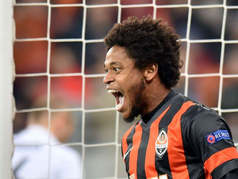 Milan secures Adriano signing