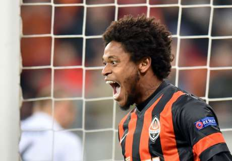 Milan secures Adriano