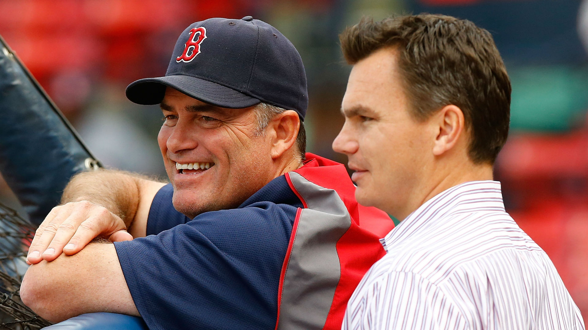 john-farrell-ben-cherington-022115-getty-ftr-us.jpg