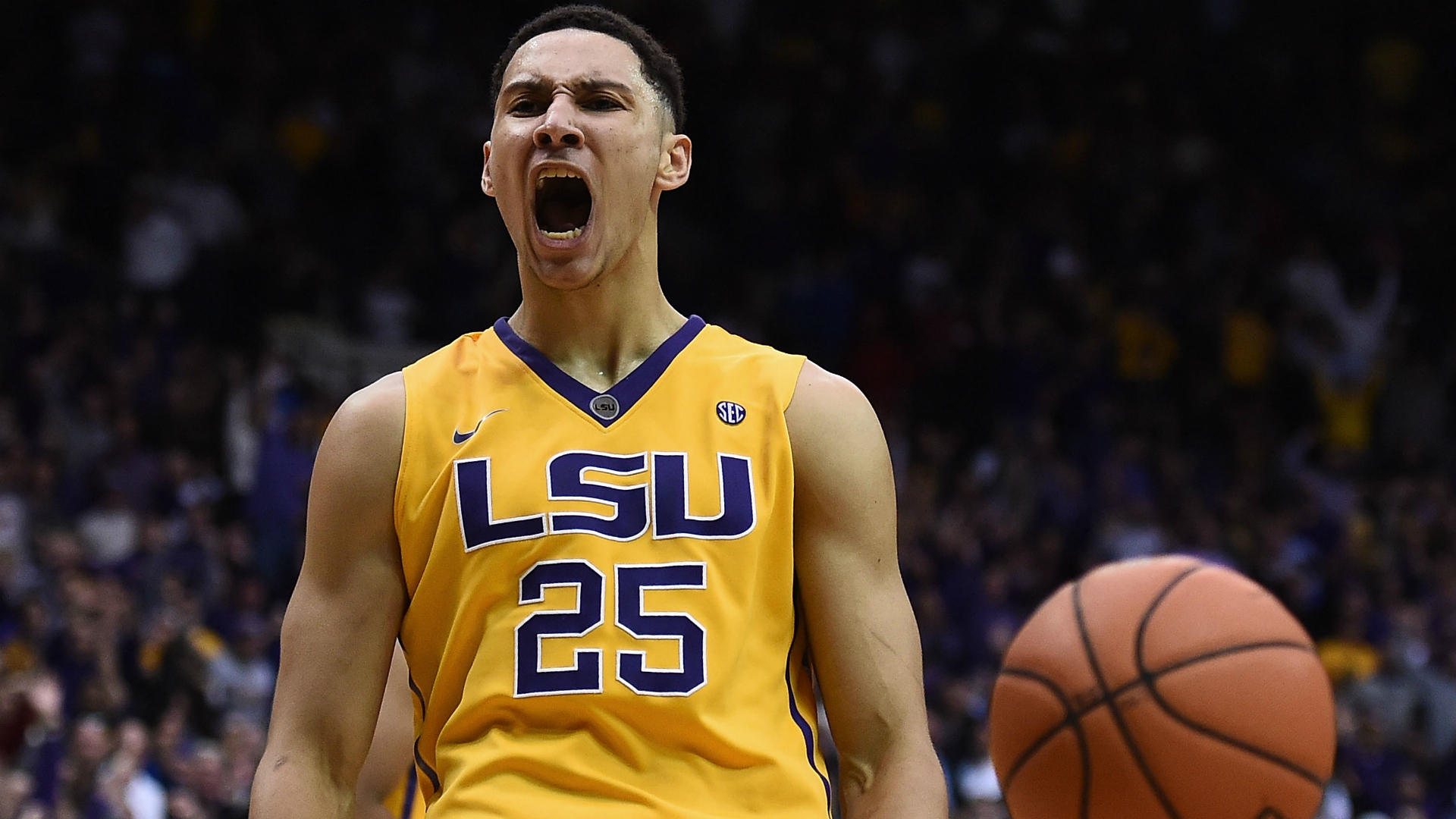 ben simmons - photo #23