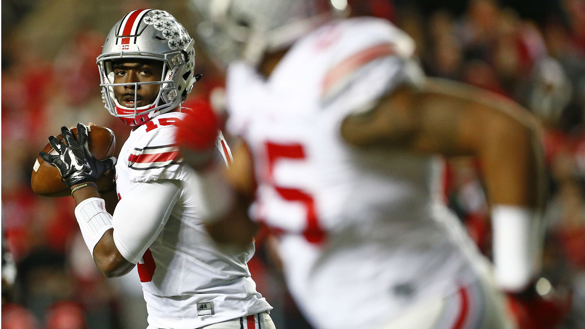jt-barrett-103115-usnews-getty-FTR