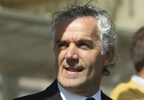 Di Vaio sure Donadoni will stay