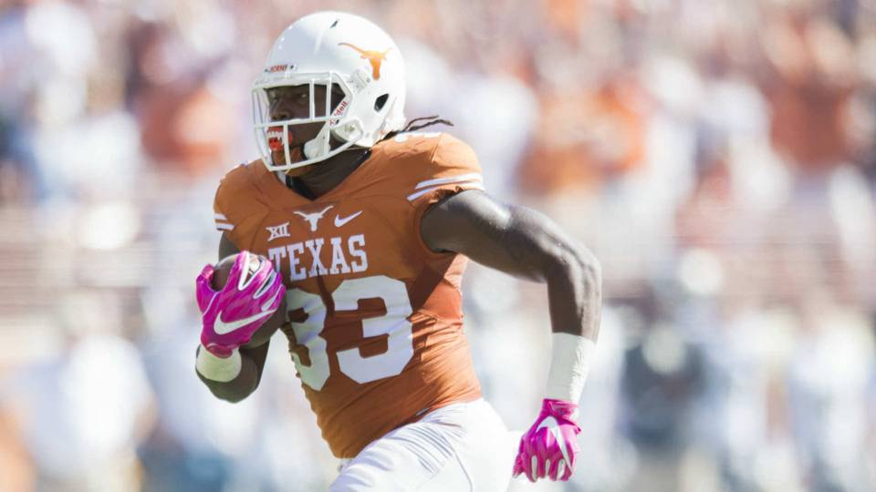 DOnta-Foreman-030317-USNews-Getty-FTR