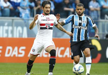 Corinthians: Pato will cost €25M