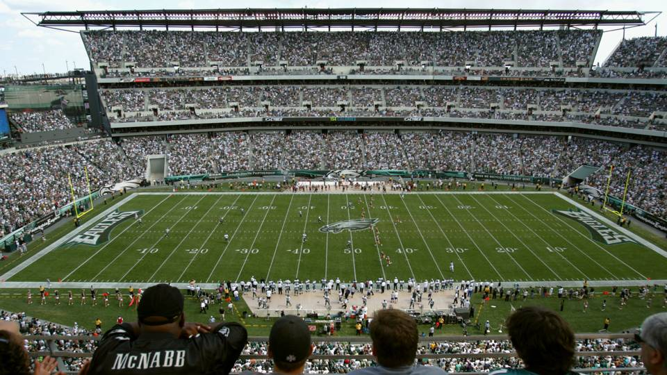 Lincoln-Financial-Field-eagles-stadium-08102018-usnews-getty-ftr