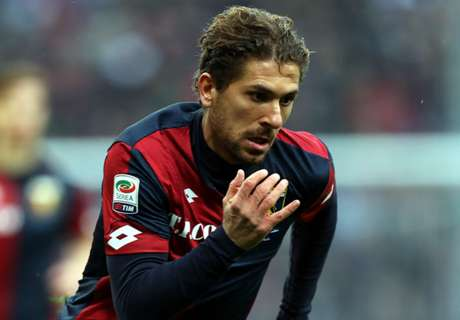Cerci joins Serie A new boys Verona