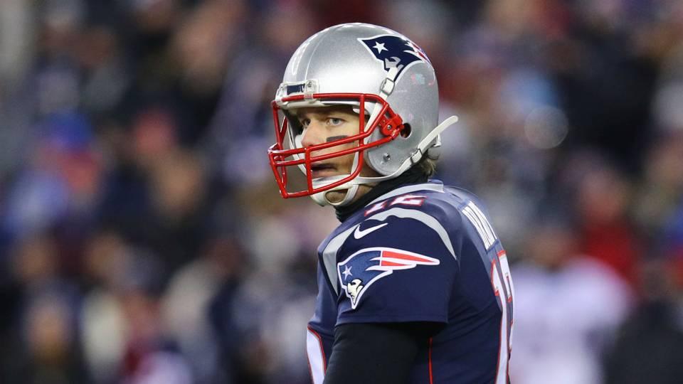 Brady - cropped