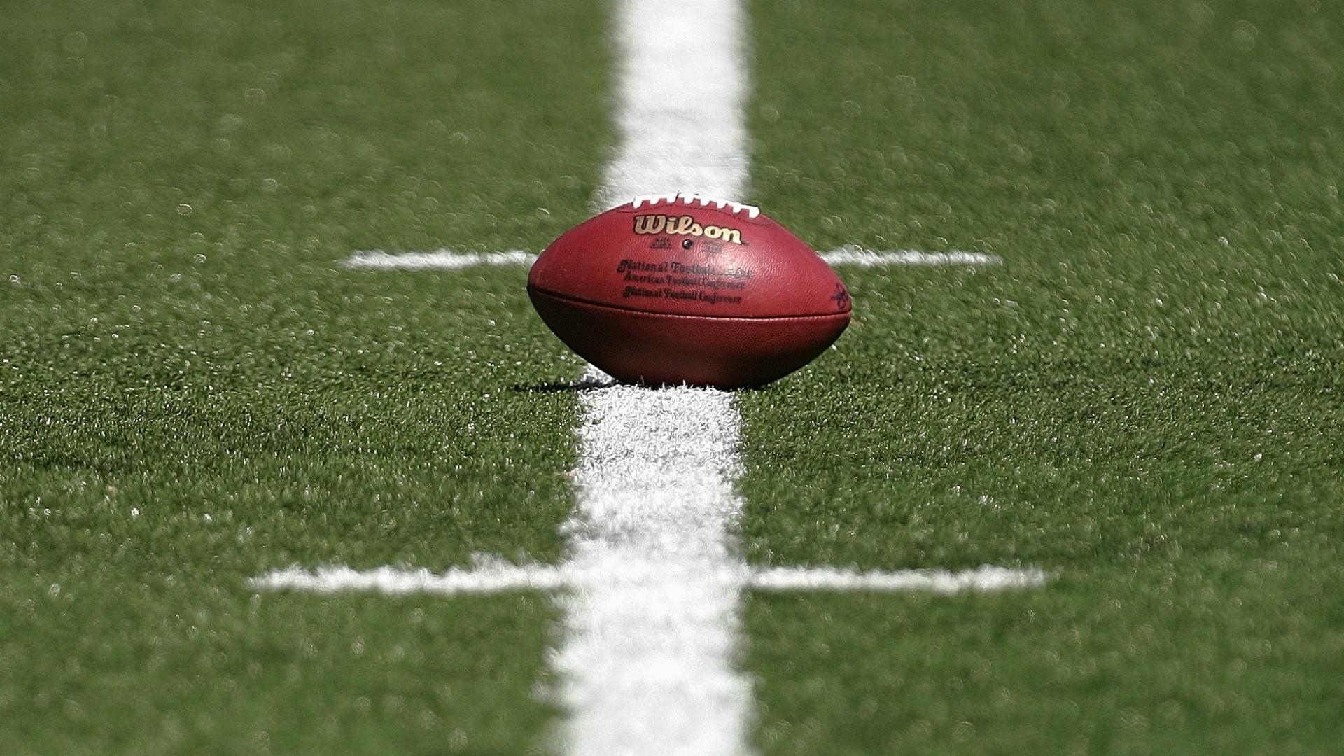 Football-4617-usnews-getty-ftr_n1q1d3rrn9g81p8ad4wf918jb