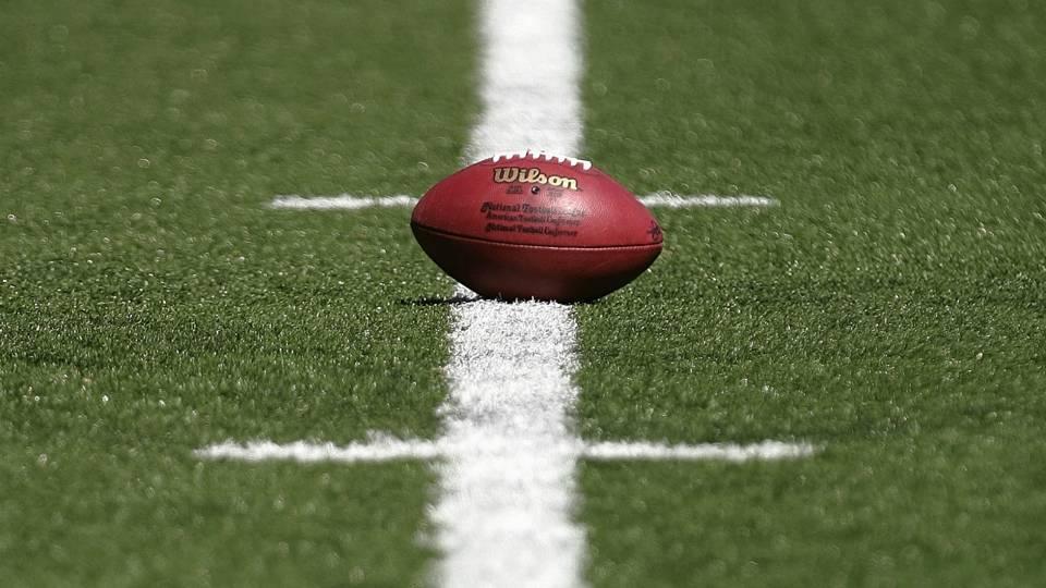 football-4617-usnews-getty-FTR
