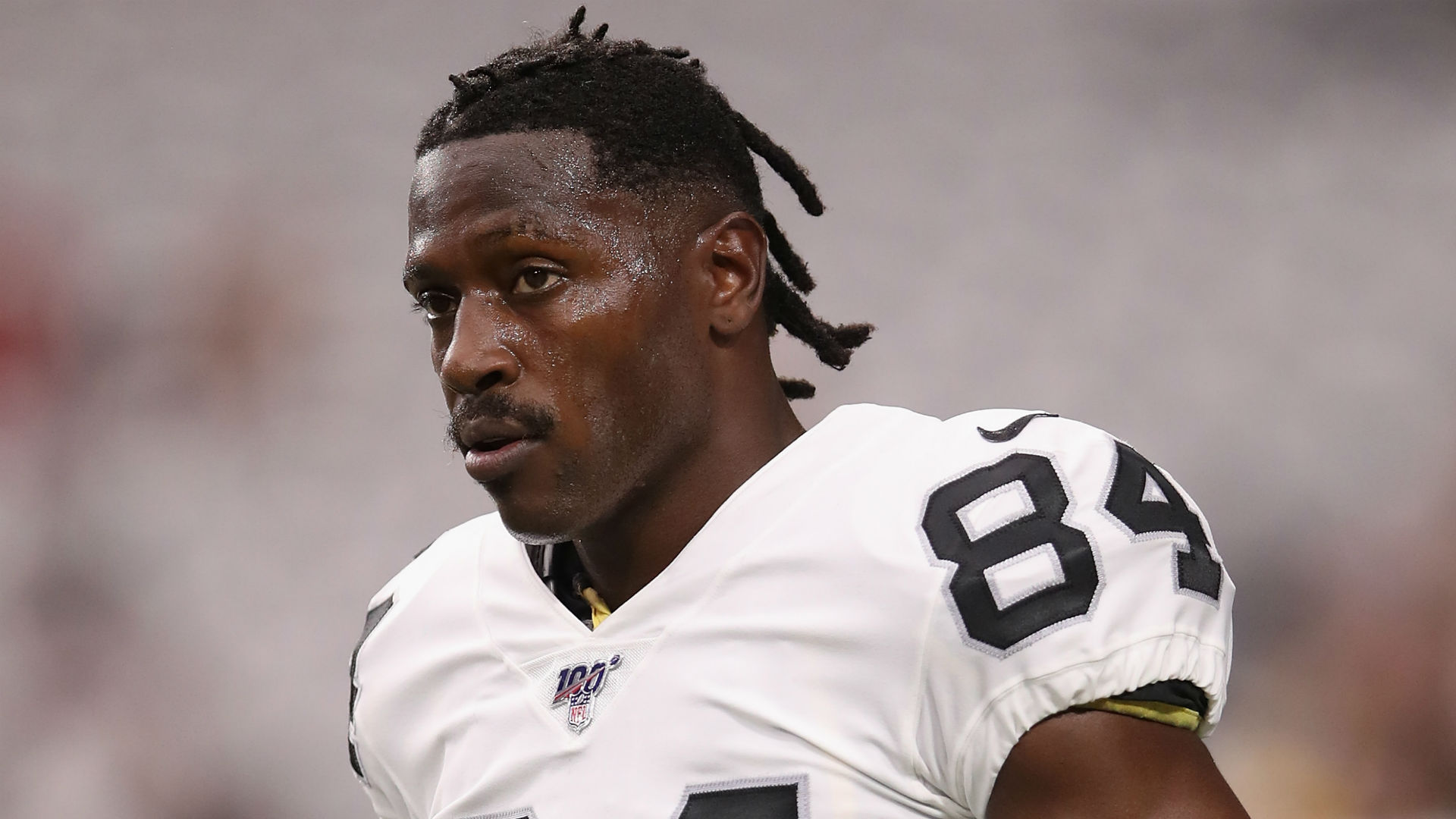Antonio Brown rejected $2M settlement with sexual assault accuser, report says