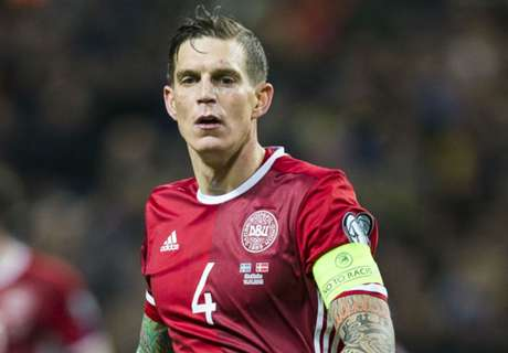 Agger reveals anti-inflammatory effects