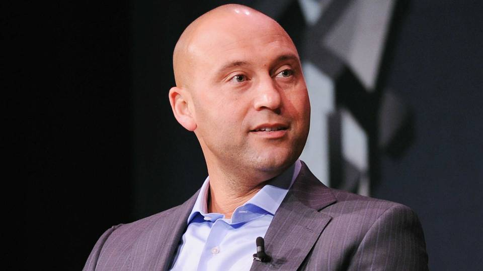 Derek-Jeter-020818-USNews-Getty-FTR