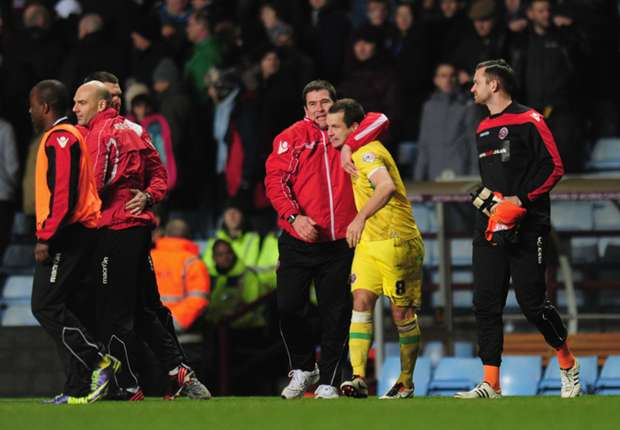 'Why not?' - Former Sheffield United striker Deane backs his old club to upset Hull