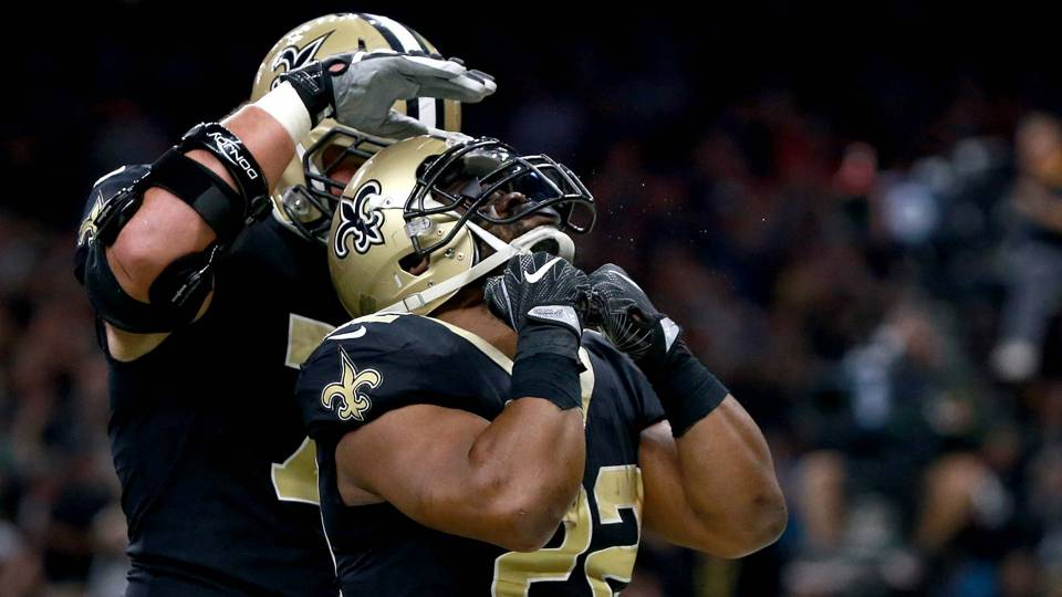 Ingram-Saints-120317-USNews-Getty-FTR