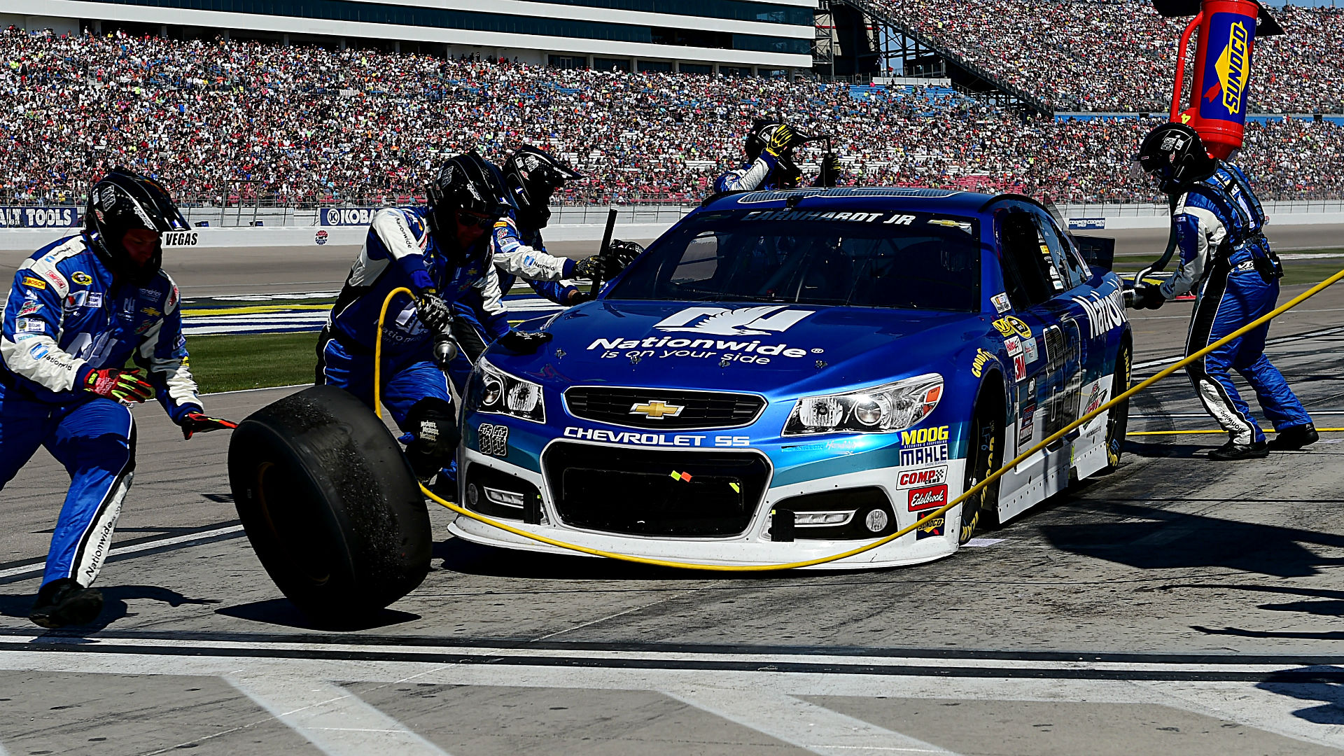 Dale Earnhardt Sr Wallpaper Pictures to Pin on Pinterest PinsDaddy