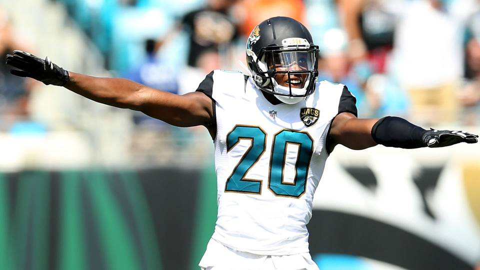 jalen-ramsey-92616-usnews-getty-FTR