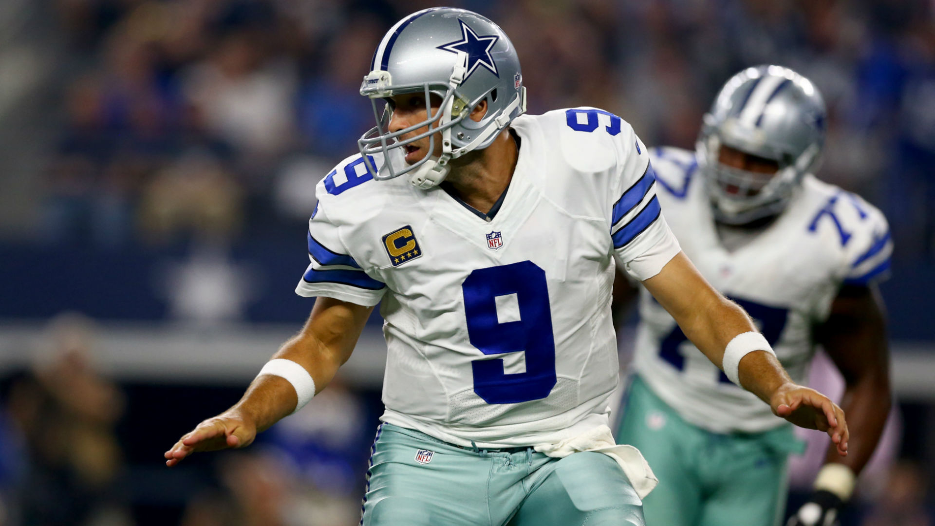 Romo-Tony-091315-USNews-Getty-FTR