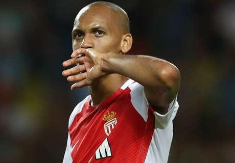 Fabinho expects Monaco stay