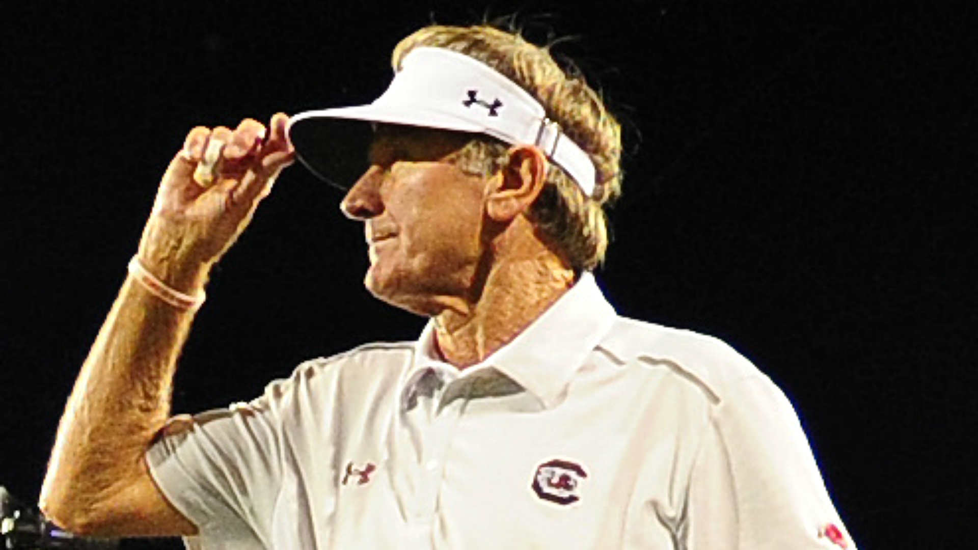 Steve-Spurrier-101215-USnews-Getty-FTR