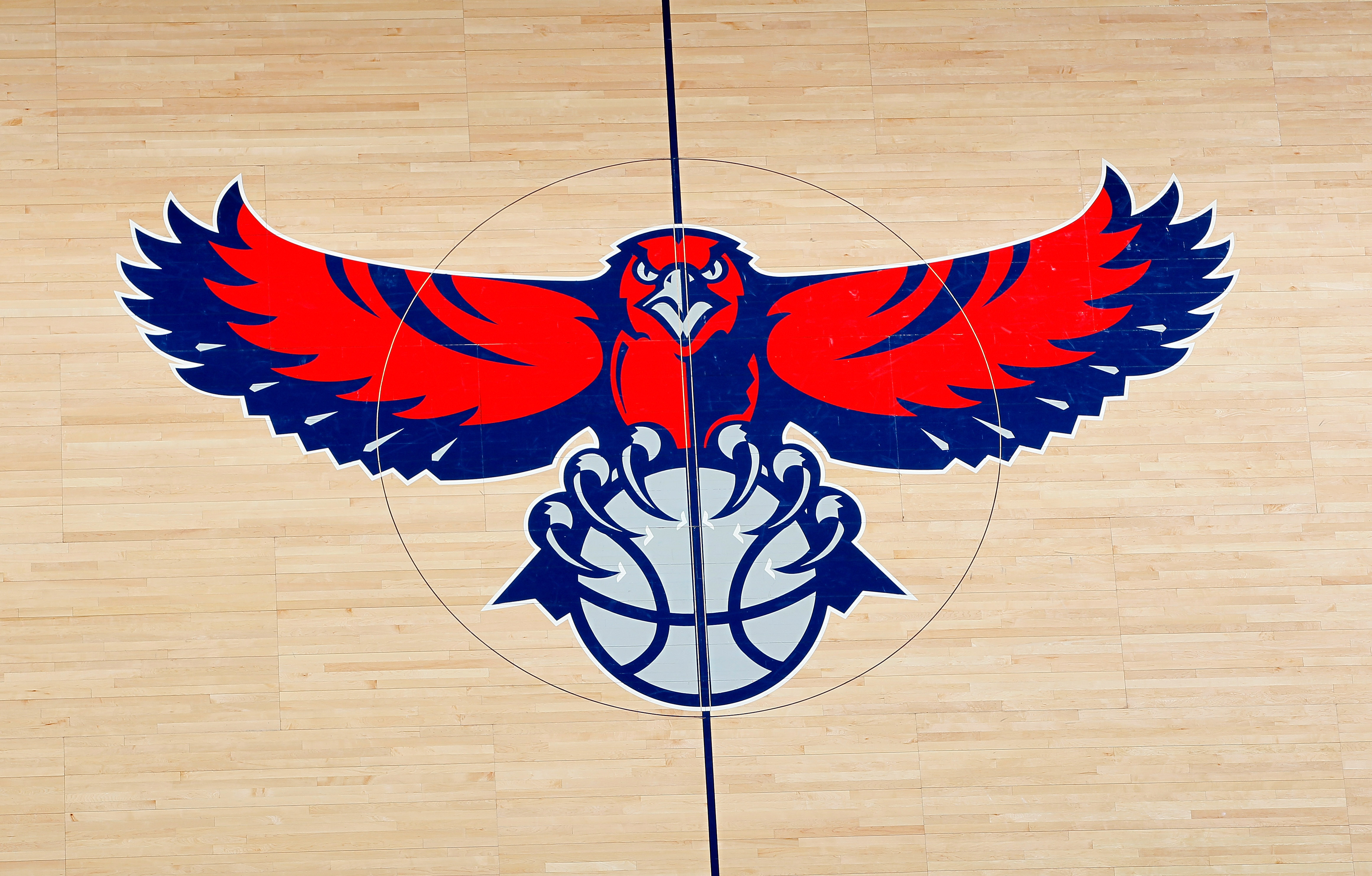 Hawks expected to offer head-coaching job to Sixers assistant Lloyd Pierce