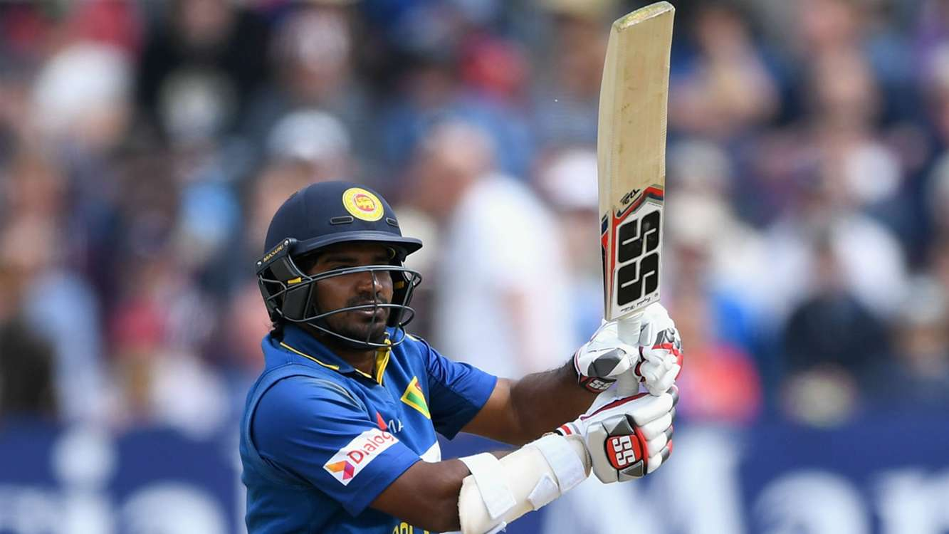 Kusal, Thisara and Danushka return to Sri Lanka ODI squad