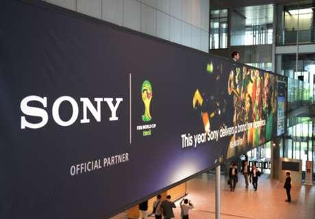 Sony calls for Qatar investigation