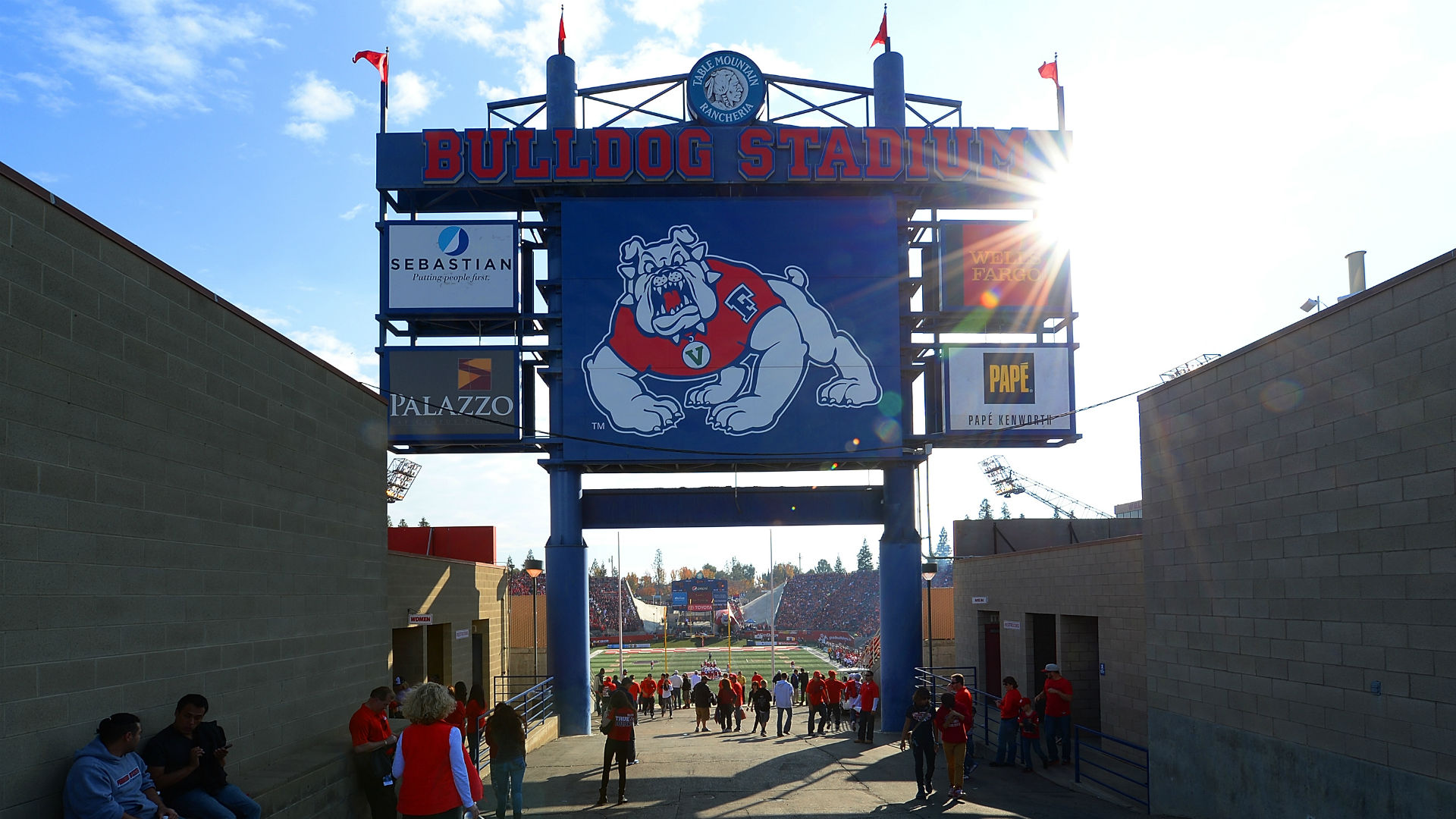 fresno-state-92815-usnews-getty-FTR