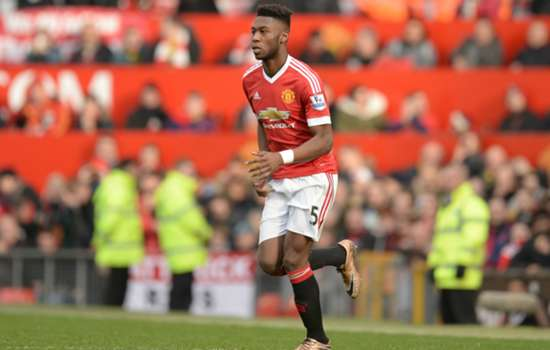 Fosu-Mensah approached by Ghana national team, confirms agent