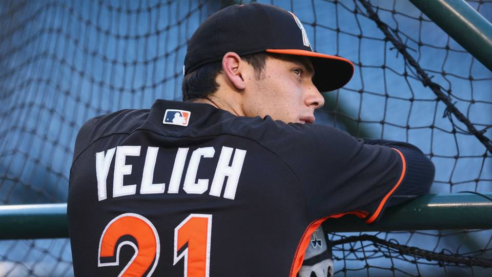 Yelich-Christian-031815-USNews-Getty-FTR