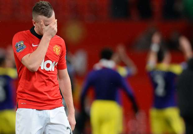 Everton boss Martinez baffled by Cleverley criticism