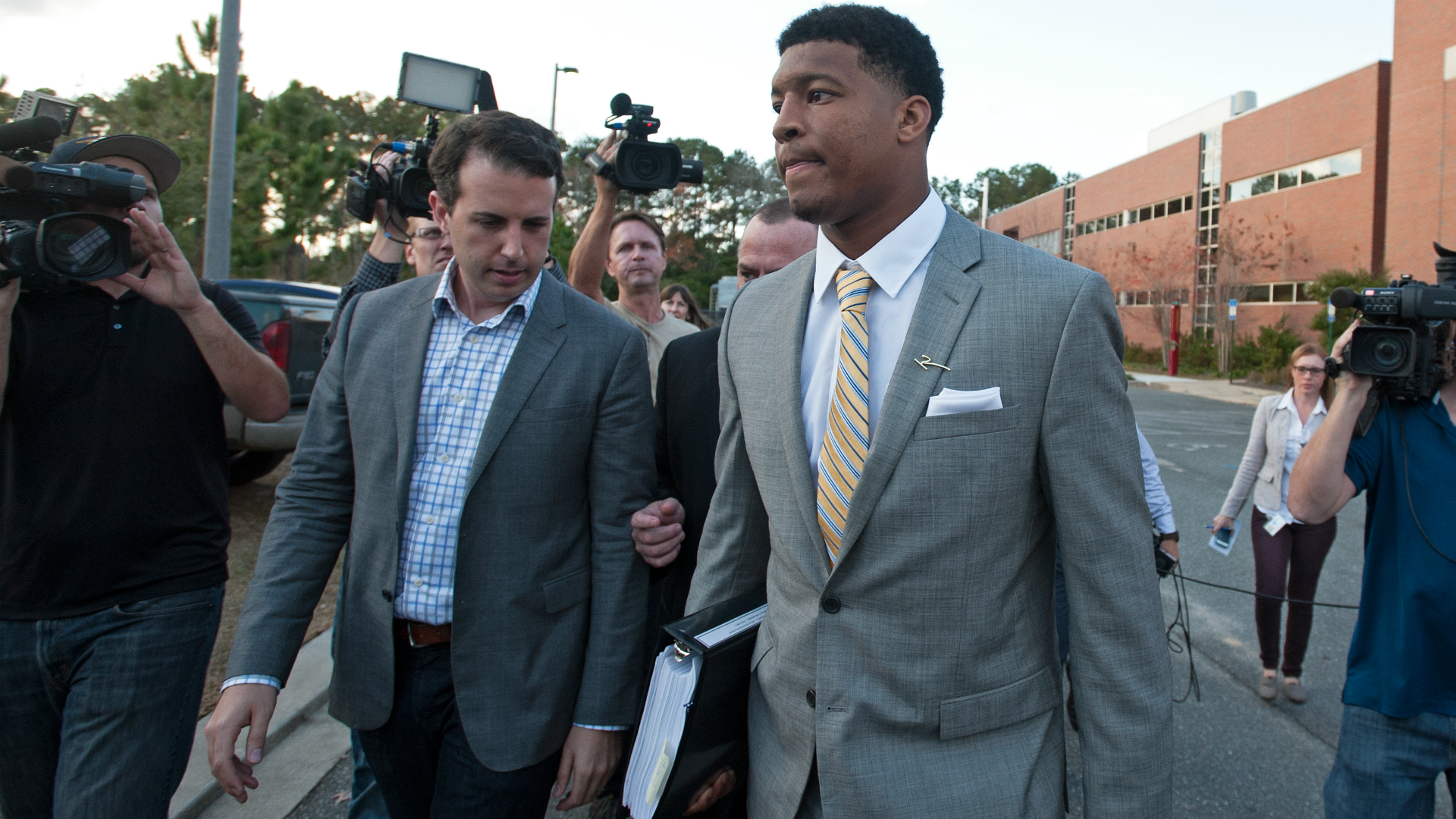 winston-jameis-41015-us-news-getty-FTR