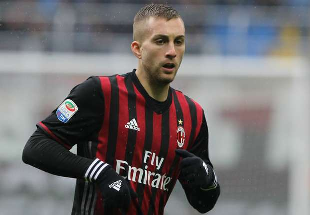 Deulofeu to AC Milan 'very difficult' – agent