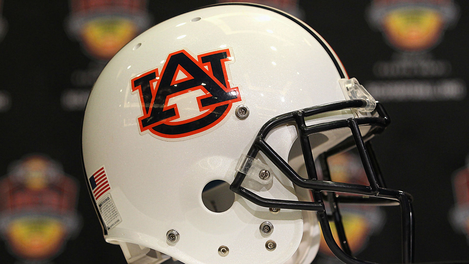 Auburn DE Elijah Daniel dismissed from team following theft arrest