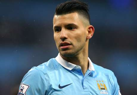 Aguero's brother seals Cadiz loan