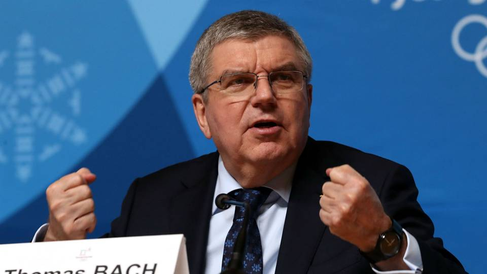 ThomasBach - cropped