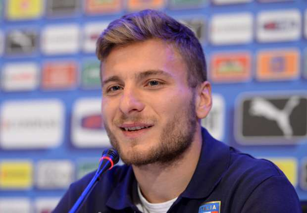 Immobile deserves World Cup spot - Schillaci