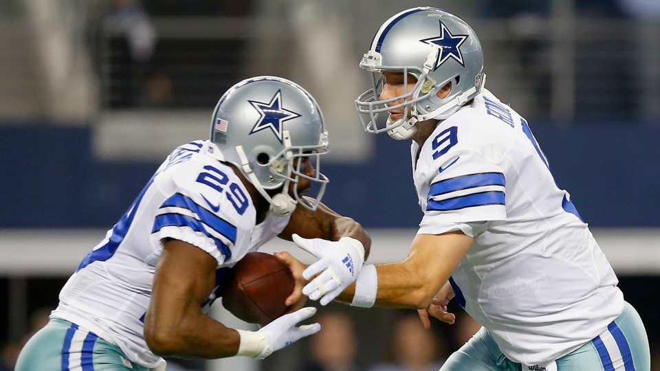 murray-romo-4115-us-news-getty-FTR