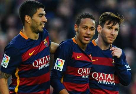 리버풀 vs 바르셀로나, 올여름 가장 인기 있는 평가전