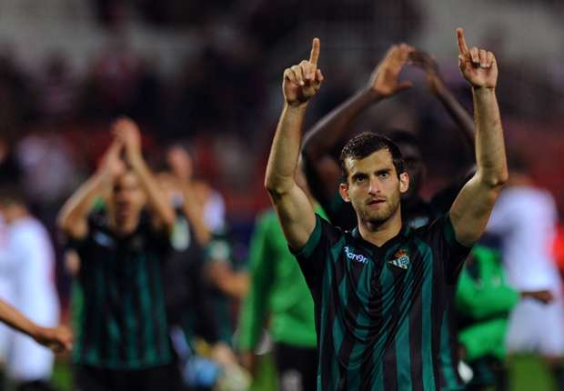 Real Betis-Sevilla Preview: Hosts hoping to clinch qualification against old rivals
