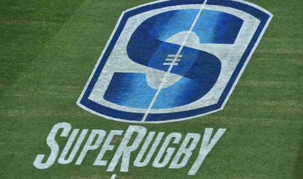 SuperRugbylogocropped