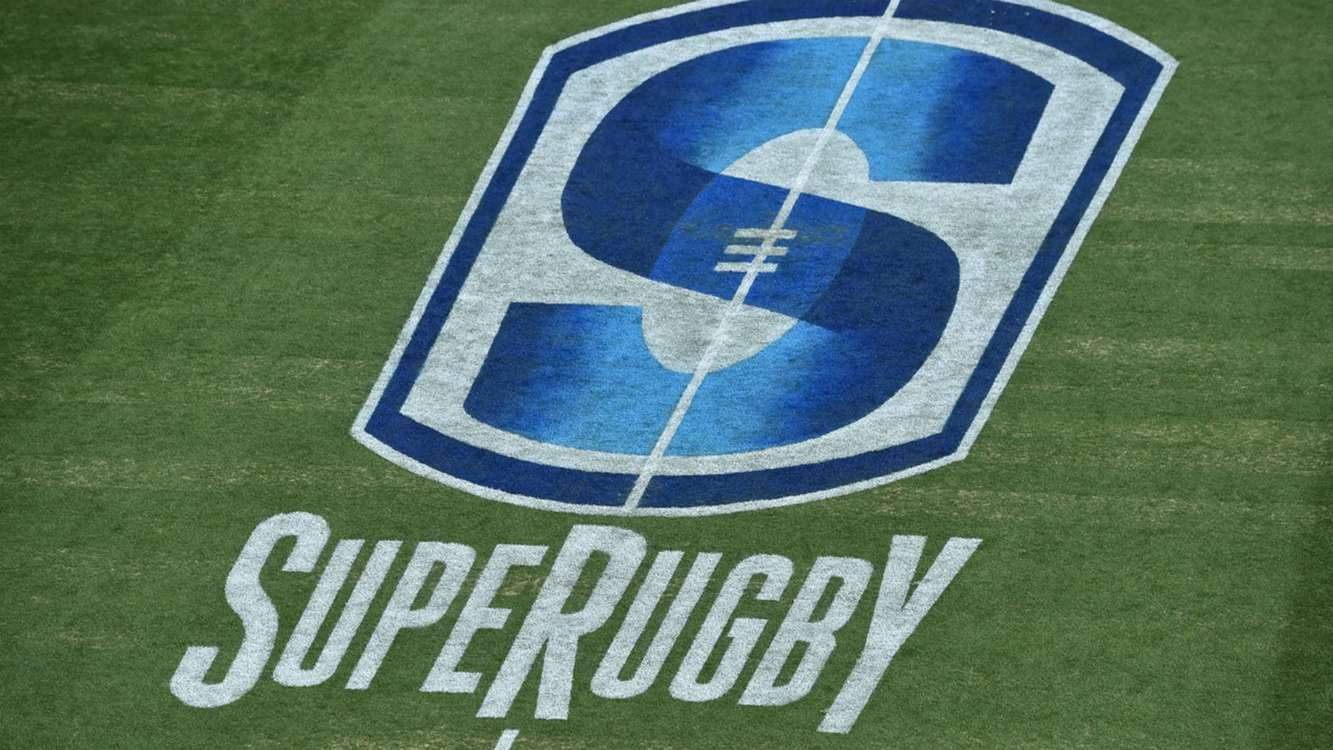 Australian players' union sets up petition amid Super Rugby concerns