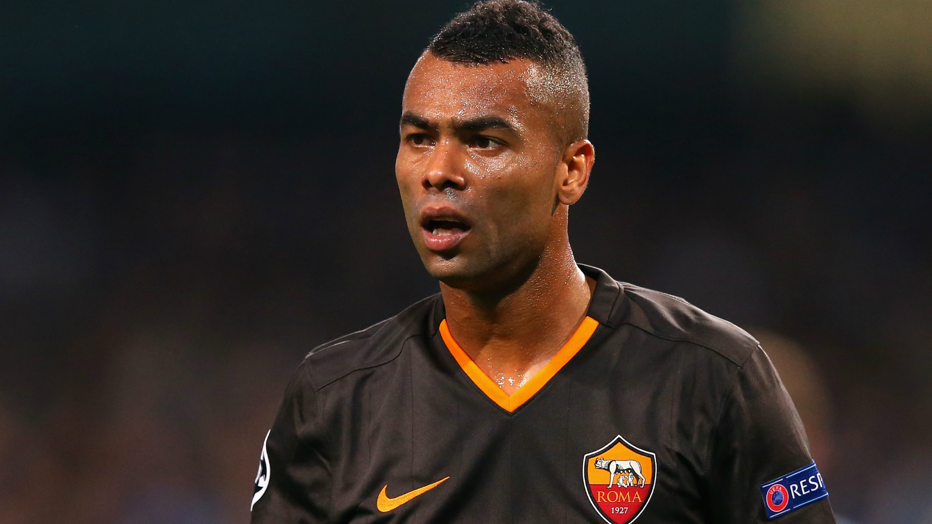 England s Ashley Cole close to signing with LA Galaxy according