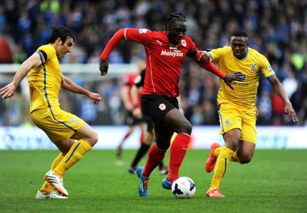 Stoke reject Jones' fine appeal