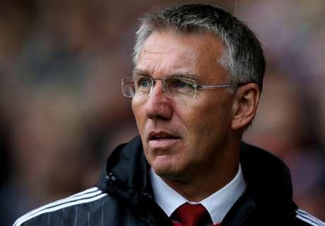 REPORT: Sheffield Utd 1-0 Coventry