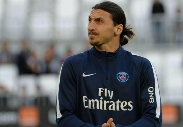 Serie A news: Ibrahimovic returning to Inter depends on Mancini's future, says ex-president Moratti - Goal.com